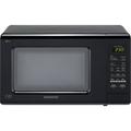 Daewoo 800w Microwave - KOR6M1RDBK