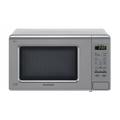 Daewoo 800w Microwave - KOR6M1RDSL