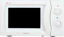 Daewoo 800w Microwave - KOR6N35S