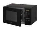 Daewoo 800w Microwave - KOR9GPB
