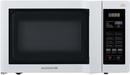 Daewoo 800w Microwave/Grill - KOG6L6B