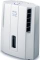Delonghi 14L/D Portable Dehumidifier - DES14