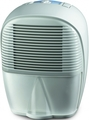Delonghi 10L/D Portable Dehumidifier - DEM10