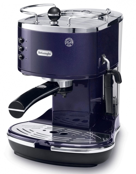 DeLonghi Espresso Coffee Machine - ECO310.V (Icona) : West Midlands Electrical Superstore - West ...