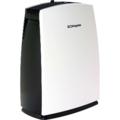 Dimplex 10 Litre Portable Dehumidifier - DX0012