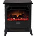 Dimplex Freestanding Electric Stove - MCFSTV12