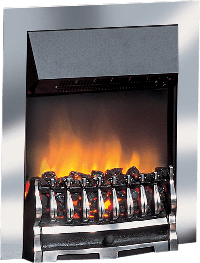 Dimplex Inset Optiflame Electric Fire Wyn20ch Wynford West