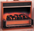 Dimplex Traditional Radiant Electric Fire - 316CHE (Theme)