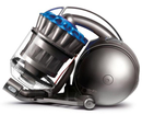 Dyson Bagless Cylinder Vacuum Cleaner - DC28CI