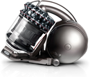 Dyson Bagless Cylinder Vacuum Cleaner - DC54I
