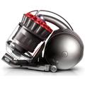 Dyson Bagless Cylinder Vacuum Cleaner - DYNDC39I