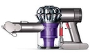 Dyson Bagless Handheld Vacuum Cleaner - DC58ANIMAL