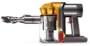 Dyson Bagless Handheld Vacuum Cleaner - DYNDC34