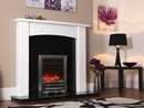 Celsi Electriflame Hearth Mounted Electric Fire - EF16DSRE2