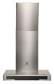 Electrolux 60cm Flat Chimney Hood - EFB60566BX