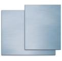 Electrolux 60cm Stainless Steel Splashback - EFB60X