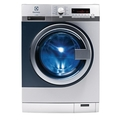 Electrolux 8kg Semi Commercial Washing Machine - WE170P