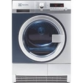 Electrolux 8kg Commercial Condenser Tumble Dryer - TE1120