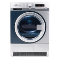 Electrolux 8kg Semi Commercial Condenser Dryer - TE1120