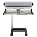 Electrolux Foldable myPRO Steam Ironer - IS185