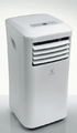 Electrolux Portable Air Conditioning Unit - EXP08CN1W6