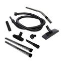 Electruepart Tool Kit For Numatic Henry