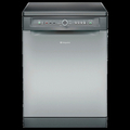 Hotpoint 60cm Freestanding Fullsize Dishwasher - FDLET31120G