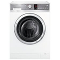 Fisher and Paykel 7kg 1400 Spin Washing Machine - WH7060P1