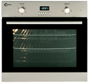 Flavel 60cm Fan Assisted Single Oven - FLS63FX