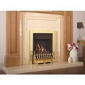 Flavel Inset Gas Fire - FSPC11MN (Windsor Traditional)
