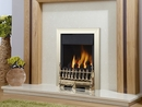 Flavel Full Depth Inset Gas Fire - FHKC14RN3 (KenilWorth HE)