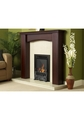 Flavel Full Depth Inset Gas Fire - FHKC26RN3 (KenilWorth HE)