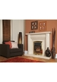 Flavel Full Depth Inset Gas Fire - FHKCDBMN2 (Decadence HE)