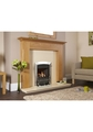 Flavel Full Depth Inset Gas Fire - FKPC11RN2 (Caress Traditional Plus)