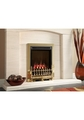 Flavel Full Depth Inset Gas Fire - FSHC11SN2 (Windsor Traditional HE)