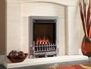 Flavel Full Depth Inset Gas Fire - FSHC3JSN2 (Windsor Traditional HE)