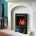 Flavel Full Depth Inset Gas Fire - FRDC26MN (Kenilworth)