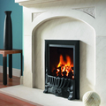 Flavel Full Depth Inset Gas Fire - FRDC26RN2 (Kenilworth)