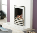 Flavel Full Depth Inset Gas Fire - FRDPU0MN (Linear)