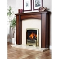 Flavel Full Depth Inset Gas Fire - FDCN45SN (Rhapsody)