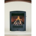 Flavel Full Depth Inset Gas Fire - FDCN57SN (Rhapsody)