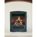 Flavel Full Depth Inset Gas Fire - FDCN57SN (Rhapsody)