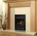 Flavel Full Depth Inset Gas Fire - FICC53SN (Richmond)