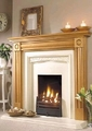 Flavel Full Depth Inset Gas Fire - FITC00MN (Waverley)