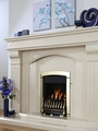 Flavel Inset Gas Fire - FKPC42SN (Calypso Plus)