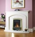 Flavel Inset Gas Fire - FHEC15MN (Caress Contemporary HE)