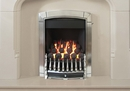 Flavel Inset Gas Fire - FHEC6RSN (Caress Contemporary HE)