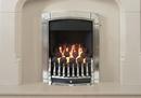 Flavel Inset Gas Fire - FHEC6RSN (Caress Contemporary HE)