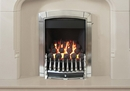 Flavel Inset Gas Fire - FHEC3JMN (Caress Traditional HE)