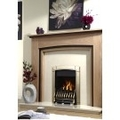 Flavel Inset Gas Fire - FHEC41SN (Caress Traditional HE)